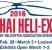 HAI HELI EXPO Visit us at Booth #11345