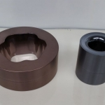 Physical Vapor Deposition Coatings PVD Coating