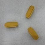 Chemical Vapor Deposition Coatings CVD Coatings